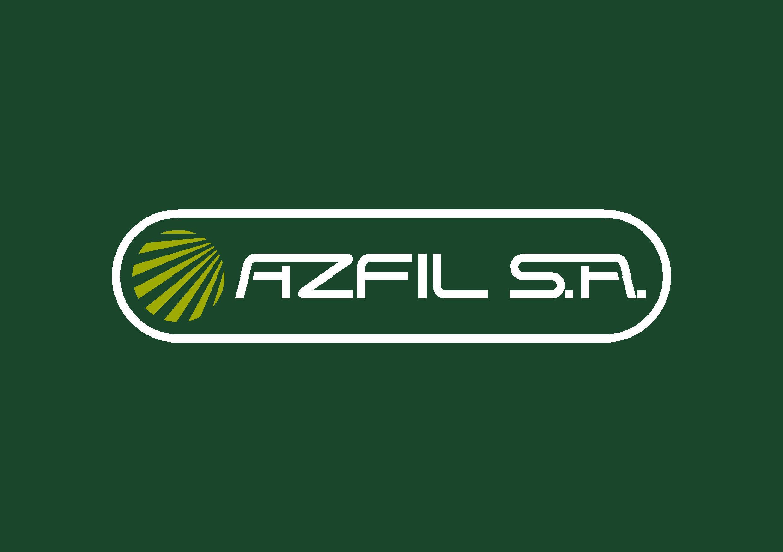 azfil_logotipo_04