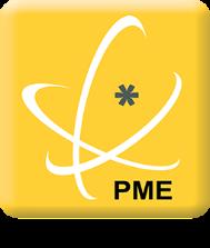 pmeexcelencia-223x189