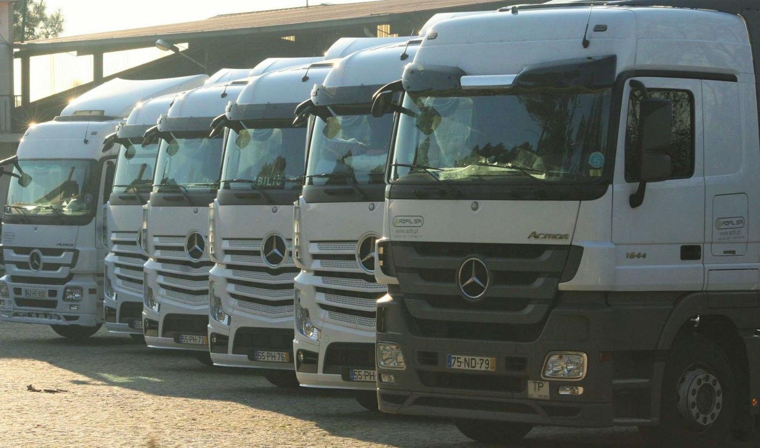 transportes-2